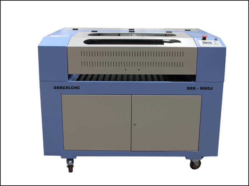 Factory price cnc laser engraver machine for sale
