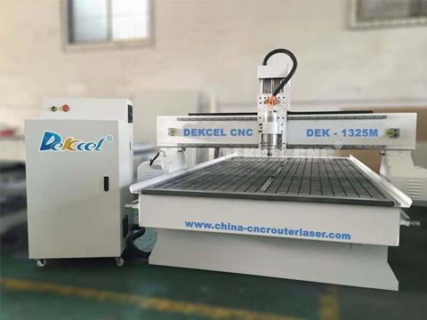 The classification of cnc engraving router machine