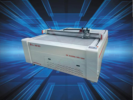 Detaile introduction-What is a cnc oscillating knife cutting machine.jpg