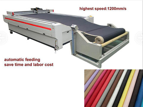 oscillating knife cutting machine with feeding sytem.jpg