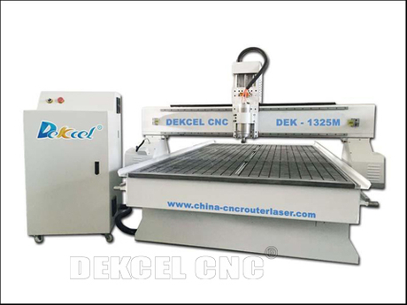 cnc router wood engraving in china price.jpg