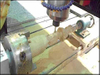 1325 cheap wood cnc router for circular wood with rotary price