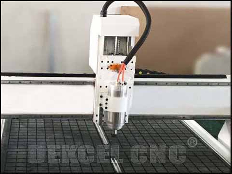 wood carving cnc router water cooling spindle.jpg