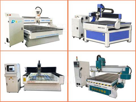 cnc router engraving machine for sale.jpg