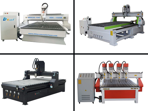 cnc router engraver in China.jpg