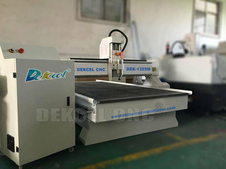 standard 1325 wood cnc router engraving machine.jpg