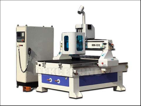 advertising cnc engraver router for MDF.jpg