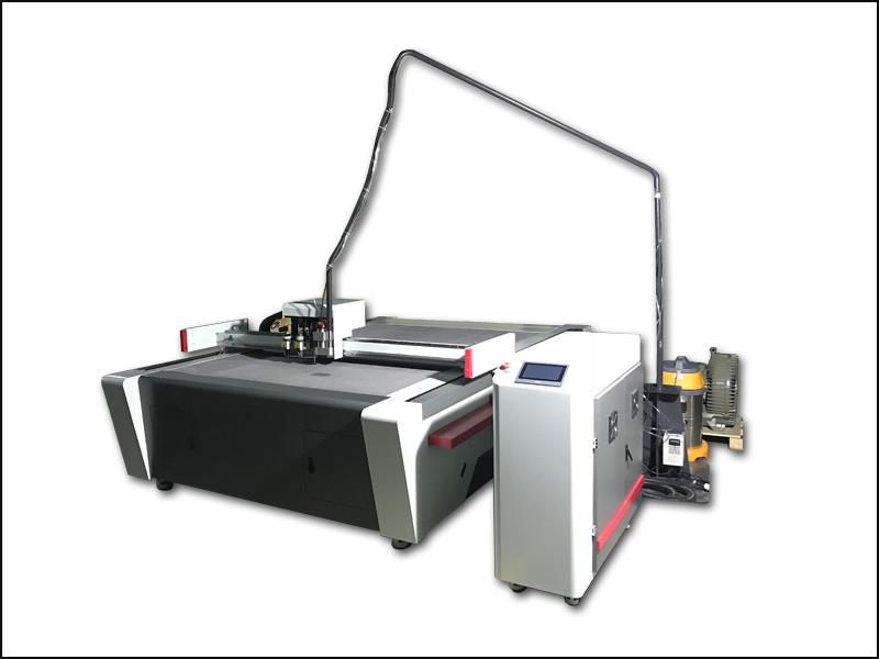 Have you exported the small cnc router to our country from china?