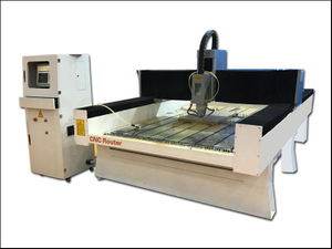 China stone engraving cnc router machine manufacturer