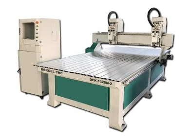 cnc laser machine.png