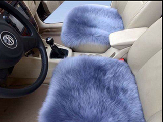 Several tips of choosing right cnc co2 laser cutter and engraver for car seats leather cover