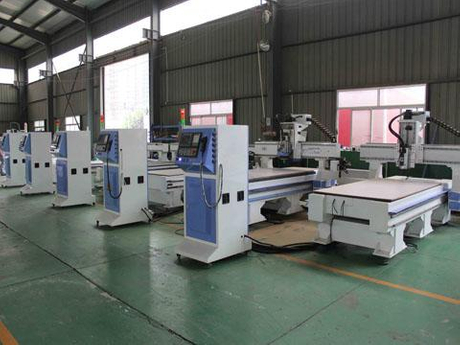 cnc wood engraving cnc router machine.jpg