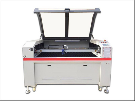 cnc engraver co2 laser machine maintain and operate six notes.jpg