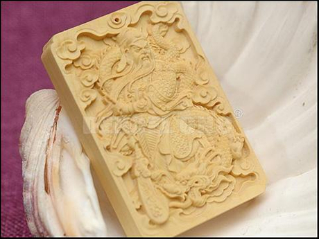 3d wood crafts engraving carving machine sale.jpg