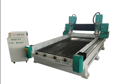 How To Choose A Stone Engraving Machine?