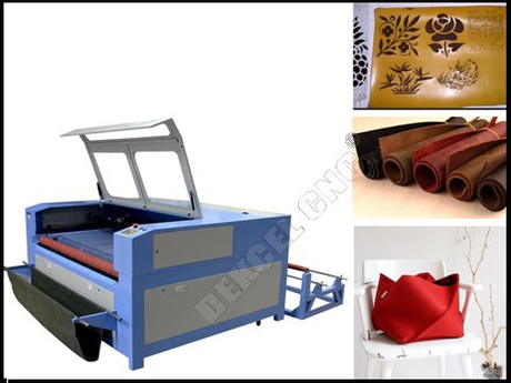 cnc co2 laser cutting leather facric machine.jpg