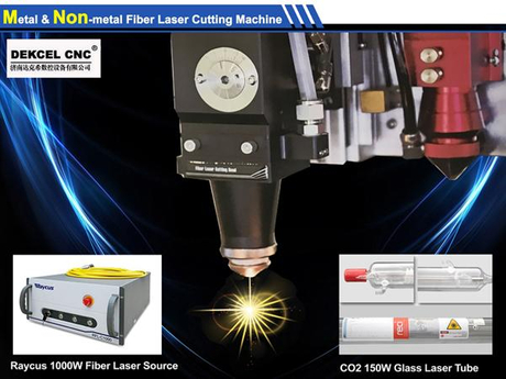 ecnomic fiber laser cutting machine.jpg