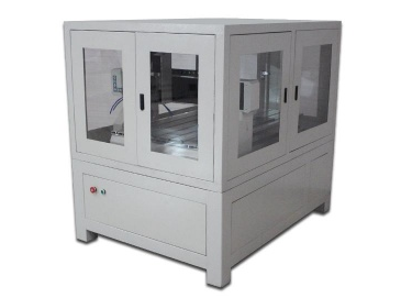 cnc router machine.png