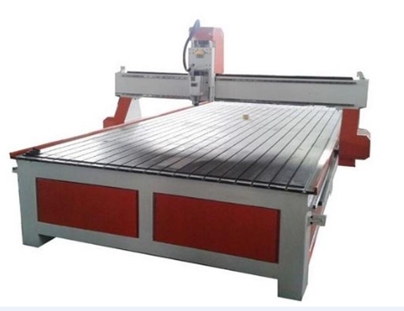 aluminum T-slot 1325 mechanical cnc engraving wood machine.jpg