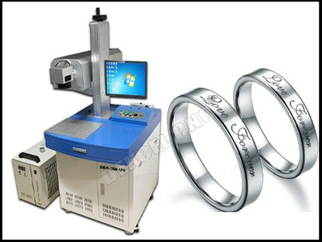 uv 3w co2 laser marking machine for jewellery industry.jpg