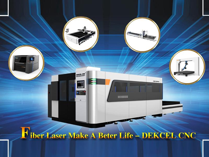 fiber laser series metal cutting machine .jpg