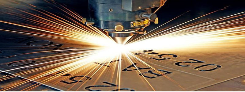 How do you select cnc plasma cutting machine for metal
