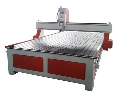 Classification and Application of CNC Router Carving Machine and Laser Machine