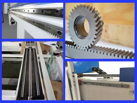 two transmission systems of wood carving cnc router.jpg