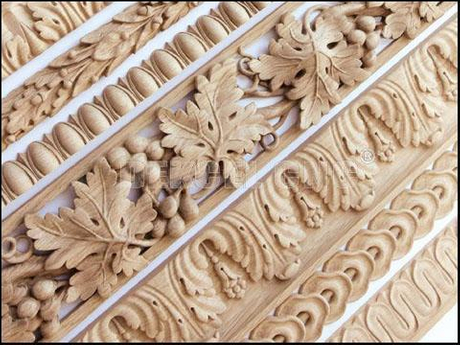 chinese low price woodworking carver cnc router sale.jpg
