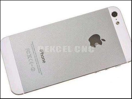 mobile phone case marker cnc for sale.jpg