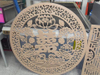 The skills of improving cheap cnc engraving router for wood industry